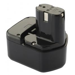 Baterija HIT-12 12V 2000mAh Ni-Cd za ručni alat