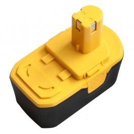 Baterija RYO-18 18V 3000mAh Ni-MH za ručni alat