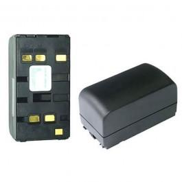 Digital 6V 4000mAh Ni-MH univerzalna baterija za kameru