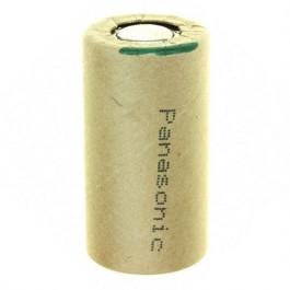 Panasonic SC 1.2V 2600mAh Ni-MH industrijska punjiva baterija