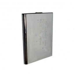 Hitachi 463450 3.7V 920mAh Li-ion industrijska punjiva baterija