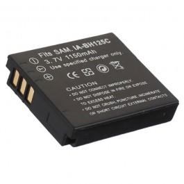 Baterija za Samsung IA-BH125C 3.7V 1150mAh