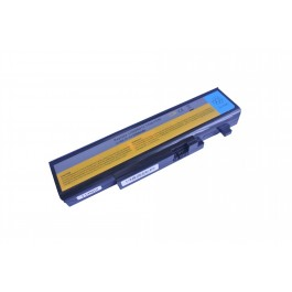 Baterija za laptop Dell Inspiron Mini 12 / C647H / 1210 11.1V 6-cell Li-ion