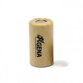 Agena Energy SC(F) 1.2V 2000mAh Ni-Cd industrijska punjiva baterija