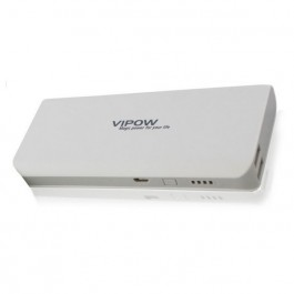 Vipow V15 11000mAh power bank Li-ion eksterna baterija