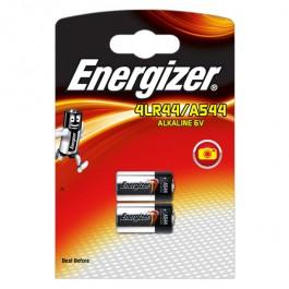 Energizer 4LR44/A544 6V 1/2 alkalna baterija
