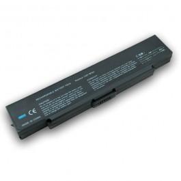 Baterija za laptop Sony BPS2 SY5650LH 11.1V 5200mAh 6-cell Li-ion