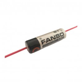 Fanso ER14505H/P 3.6V 2.7Ah litijumska baterija