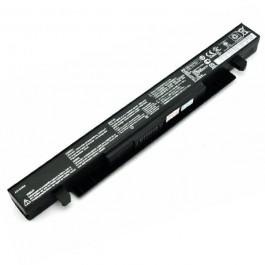 Baterija za laptop Asus A41-X550 14.8V 2200mAh 4 cell Li-ion
