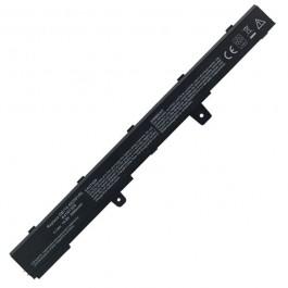 Baterija za laptop Asus A41-X551 14.8V 2600mAh 4 cell Li-ion