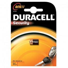 Duracell MN11 6V alkalna baterija