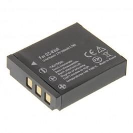 Digi Power Premier DS-8330 3.7V 1050mAh Li-ion punjiva baterija
