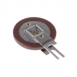 Panasonic VL1220/VCN 3V 7mAh litijumska industrijska punjiva baterija