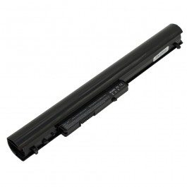 Baterija za laptop HP Pavilion TouchSmart 14 HPTS13L7 (LA04, YB5M) 14.4V 2600mAh Li-ion