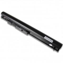Baterija za laptop HP OA04 14.4V 2600mAh 4 cell Li-Ion