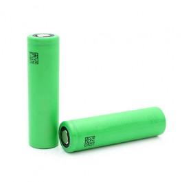 Sony US18650VTC3 3.7V 1600mAh (30A) Li-ion industrijska punjiva baterija