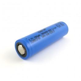 High-Star ISR18650PC-1500 FT 3.7V 1500mAh (20A) Li-ion punjiva baterija