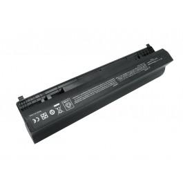 Baterija za laptop Dell Latitude 2100 11.1V 5200mAh 6-cell Li-ion