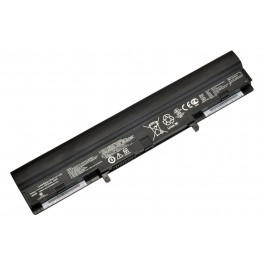 Baterija za laptop Asus A41-U36 14.4V 4400mAh 8-cell Li-ion