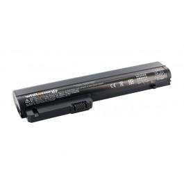 Baterija za laptop HP Compaq NC2400 11.1V 5200mAh 8-cell Li-ion