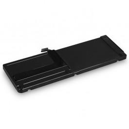Baterija za laptop Apple A1321 10.95V 73Wh 6-cell Li-Polymer