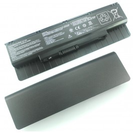 Baterija za laptop Asus A32-N56 10.8V 4400mAh 6-cell Li-ion