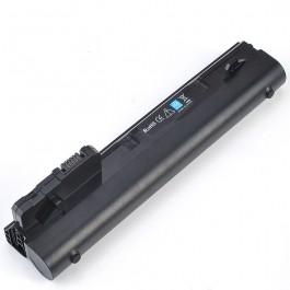 Baterija za laptop HP Mini 210-2000 / HSTNN-DB1Y Series 10.8V 6-cell Li-ion