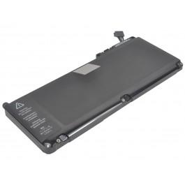 Baterija za laptop Apple A1331 10.95V 63.5Wh 6-cell Li-Polymer