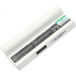 Baterija za laptop Asus eee PC 1000 7.4V 6600mAh 6-cell Li-ion