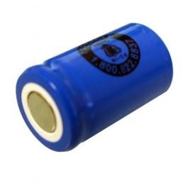 Forever 2/3A 1.2V 700mAh Ni-Cd baterija