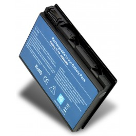 Baterija za laptop Acer TravelMate 5320 11.1V 4400mAh 6-cell Li-ion