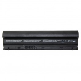 Baterija za laptop Dell Latitude E6220 11.1V 4400mAh 6-cell Li-ion