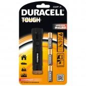 Duracell Tough CMP-3 LED baterijska lampa sa 3 AAA baterije