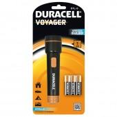 Duracell Voyager STL-5 LED baterijska lampa sa 3 AA baterije