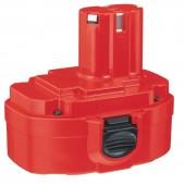 Baterija MAK-18 18V 2000mAh Ni-Cd za ručni alat