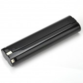 Baterija MAK-9.6(B) 9.6V 1700mAh Ni-Cd za ručni alat