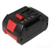 Baterija BOS-18(A) 18V 3000mAh Li-ion za ručni alat