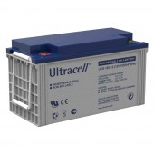 Ultracell UCG120-12 12V 120Ah SLA stacionarni akumulator
