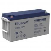 Ultracell UCG150-12 12V 150Ah SLA stacionarni akumulator