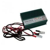 Forex 24V-8A punjač akumulatora