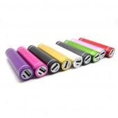 Vipow V61D 2200mAh power bank Li-ion eksterna baterija