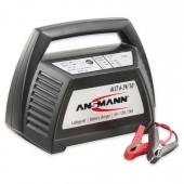 Ansmann ALCT 6-24/10 punjač olovnih akumulatora