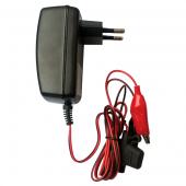 MLF-012W1201000 12V 1500mA punjač olovnih baterija