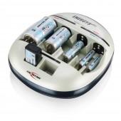 Ansmann Energy 8 Plus punjač baterija