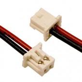 Žica dužine 150mm sa konektorom Molex 51021-0200