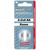 Maglite LM2A001-2xAA sijalica za baterijsku lampu