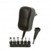 Somogyi Elektronic MW3K10 3-12V/1000mA univ.strujni adapter