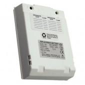 Prepakivanje baterija za defibrilator Medtronic / Physio Control 9-10424-18 12V 2000mAh Ni-Cd