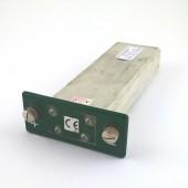 Prepakivanje baterija za daljinski upravljač SCHWING 9.6V 2150mAh Ni-MH