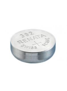 Renata 392/SR41/192/AG3 1.55V srebro oksid baterija